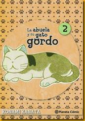 portada_la-abuela-y-su-gato-gordo-n02_daruma_201412161333