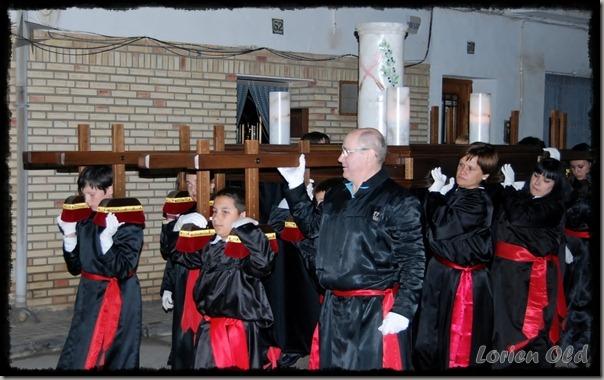 Semana_Santa2012 (6)