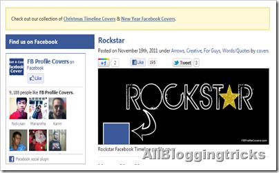 Facebookprofilecovers-review-allbloggingtricks