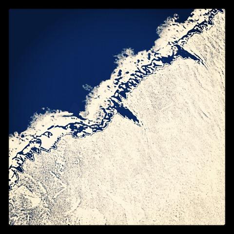 2012.1.16 川