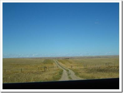 20120829_misc-prairie_014