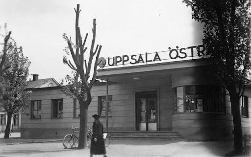 ostra_station.jpg