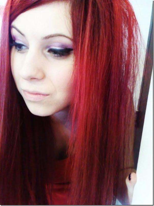 Cabelos vermelhos (11)