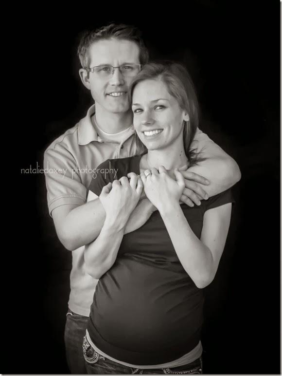 Barney Maternity Feb 2014 244