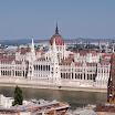 Hungary-2014-10.jpg