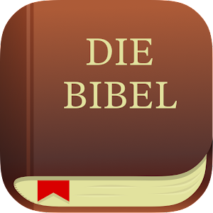 bibel android apps auf google play. Black Bedroom Furniture Sets. Home Design Ideas
