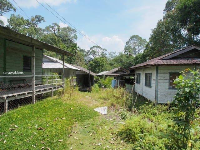 gunung_jagoi_abandoned_village4