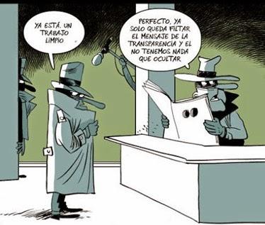 PP mafioso