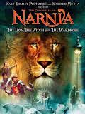Biên Niên Sử Narnia 1: Sư Tử, Phù Thủy Và Cái Tủ Áo