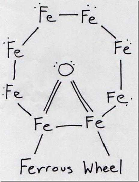scientists-jokes-nerdy-014