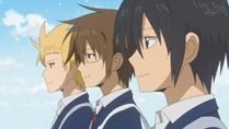 [sage]_Daily_Lives_of_High_School_Boys_-_12_[720p][10bit][EBB074ED].mkv_snapshot_15.33_[2012.03.27_13.03.02]