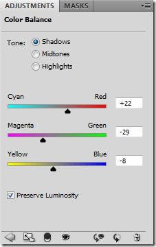 ColorBalanceShadowsModificado
