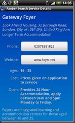 AmberApp_Service_Details2
