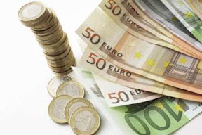 evro_3.jpg