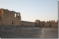 Oporrak 2011 - Jordania ,-  Castillos del desierto , 18 de Septiembre  59