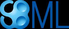 sbml-logo-h100