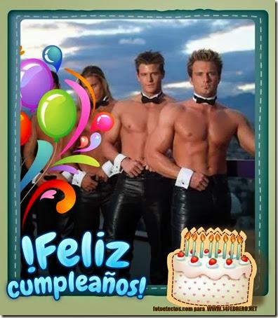 14febrero cumpleaños chicos 3 1