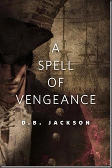JacksonDB-ASpellOfVengeance