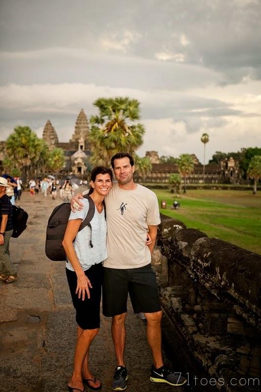 2014-09-30 cambodia 12859