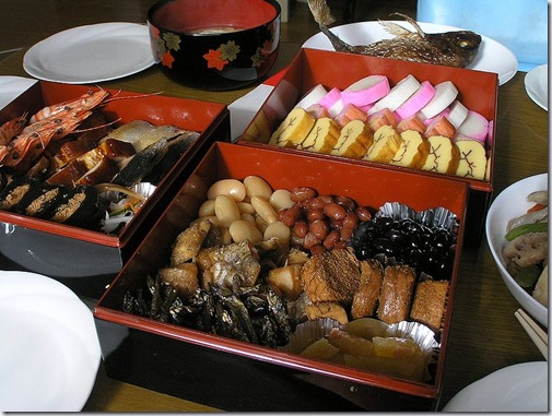 osechi_common