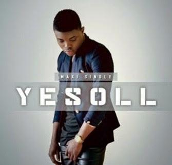 Yesoll