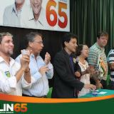 """""""Plenária 65"""" Educaçao"""