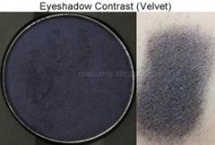 c_ContrastVelvet2