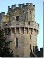 Warwick Castle (6)
