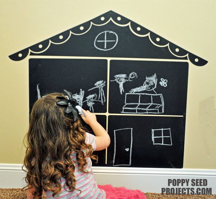 chalk-board-vinyl-decal-doll-house-1