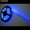 SMD-5050-Flexible-LED-Strip-with-60-leds-per-meter-blue-light-.jpg