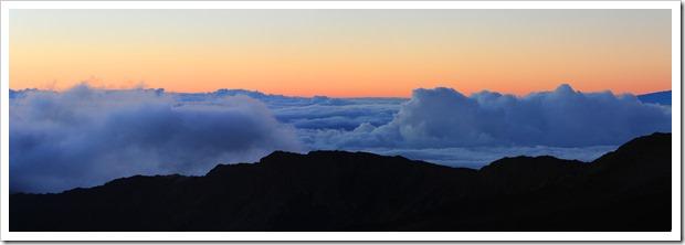 130710_Haleakala_sunrise_pano4