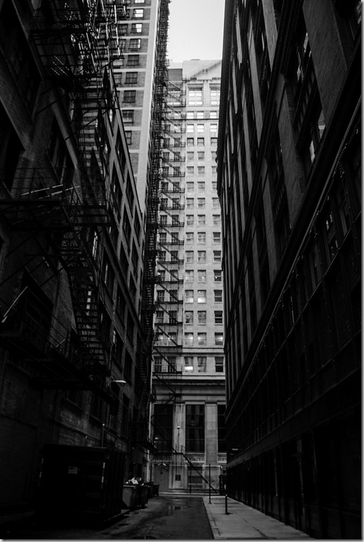 Chicago 2012 221-2