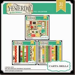 cartabella_yesterday_fullcollection__61301.1415861824.1280.1280