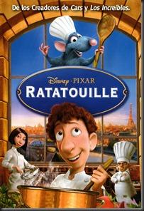 Ratatouille 001