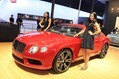 Bentley-China-4