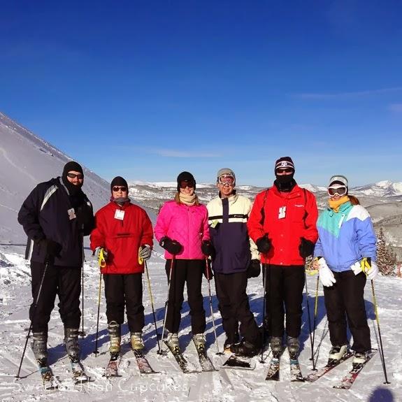 Ski Group