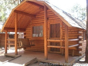 [KOA%2520Santa%2520Cruz%2520cabins%2520for%2520rent%255B6%255D.jpg]