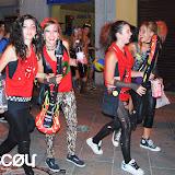 2012-07-21-carnaval-estiu-moscou-112