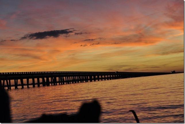 sunset november 19 316