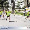 mmb2014-21k-Calle92-0953.jpg