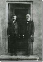 fotos de Einstein  (18)