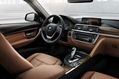2013-BMW-3-Series-Touring-32