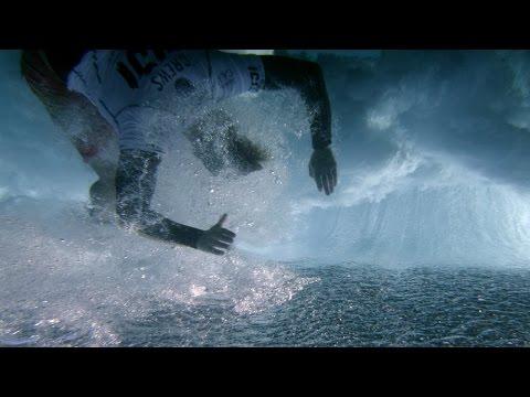 Samsung surf