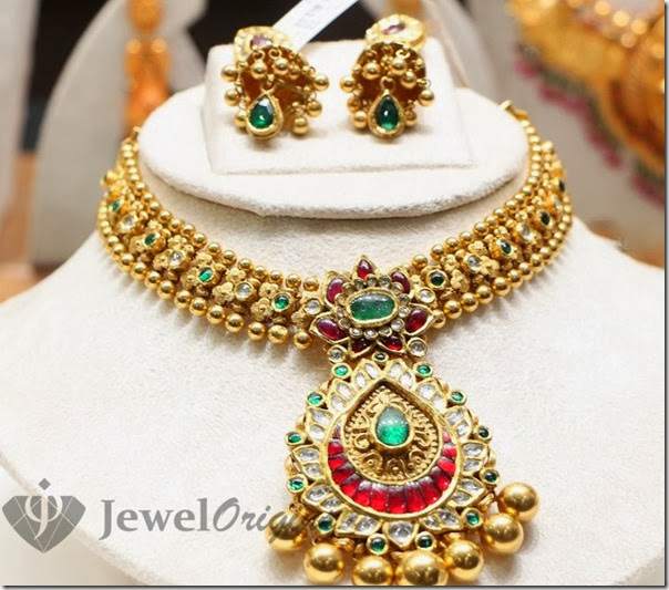 Manepally_Wedding_Jewellery (4)