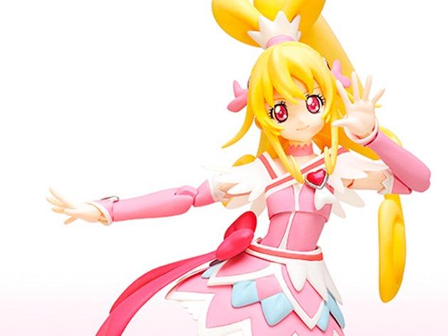 3456_anime-figure_precure