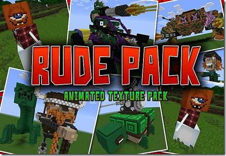 rude-pack-minecraft-1