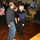 OIA KOFTE NIGHT 1-24-2014 044.JPG
