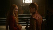 Game.of.Thrones.S02E01.HDTV.x264-ASAP.mp4_snapshot_48.02_[2012.04.01_23.56.44]