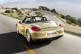 2013-Porsche-Boxster-47