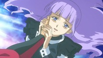 [sage]_Mobile_Suit_Gundam_AGE_-_48_[720p][10bit][DB6A0704].mkv_snapshot_17.06_[2012.09.17_17.00.45]